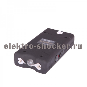 Электрошокер Оса-800 Max Effect