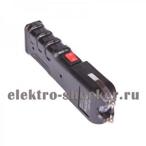 Электрошокер Оса-928