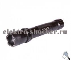 Электрошокер ОСА 1101 «POLICE»