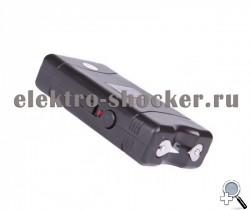 Шокер Оса-800 Pro
